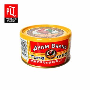 Ayam Brand Tuna Mild