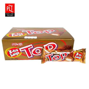 Delfi Top Chocolate 45g