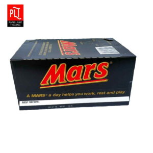Mars Chocolate Bar 53g