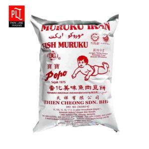 Popo Muruku Original
