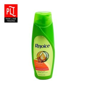 Rejoice Rich Soft Smooth