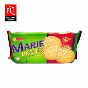 Shoon Fatt Marie Original