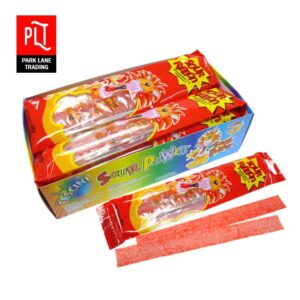 Products - Snack Foods Wholesale Supply