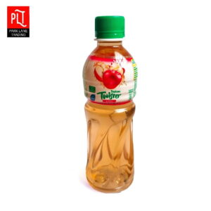 Tropicana Twister 355ml Apple