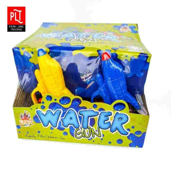 YU Toy Candy Watergun