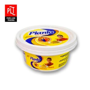 Planta Margarine 240g