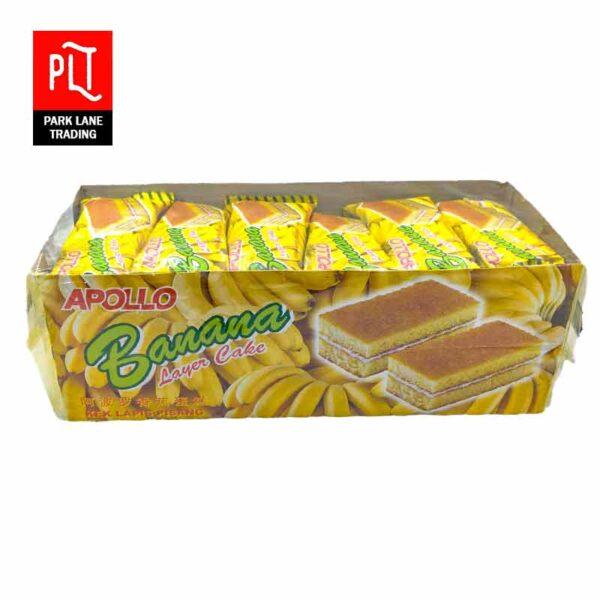 Apollo-Banana-Layer-Cake-24s