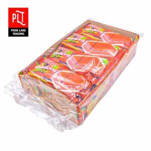 Apollo-Layer-Cake--Strawberry-8s