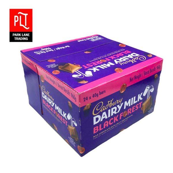 Cadbury-Dairy-Milk-40g-Blackforest-Outer