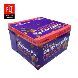 Cadbury-Dairy-Milk-40g-Fruit-&-Nut-Outer