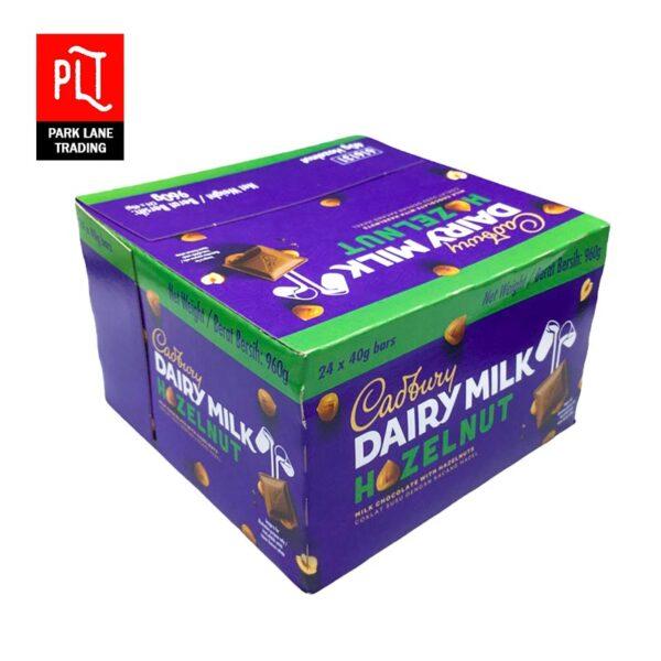 Cadbury-Dairy-Milk-40g-Hazelnut--Outer