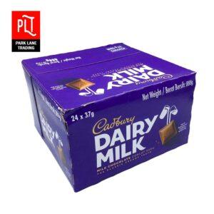 Cadbury-Dairy-Milk-40g-Milk-Chocolate-Outer
