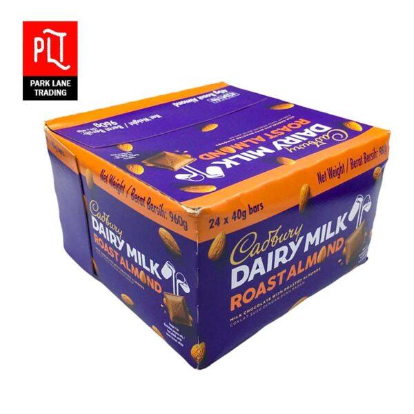 Cadbury-Dairy-Milk-40g-Roast-Almond-Outer