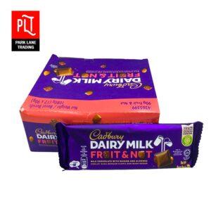 Cadbury-Dairy-Milk-90g-Fruit-&-Nut