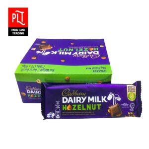 Cadbury-Dairy-Milk-90g-Hazelnut