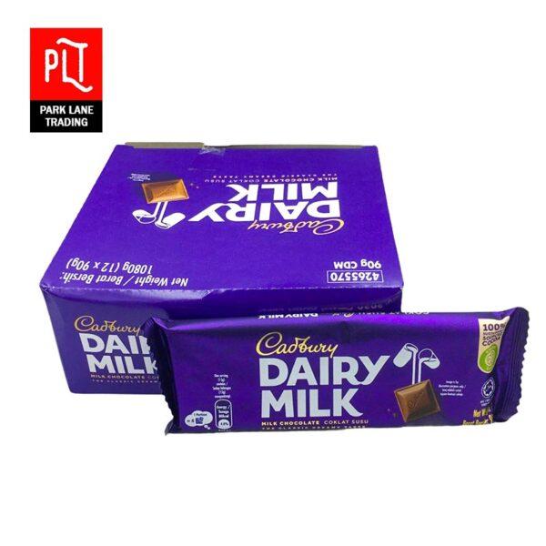 Cadbury-Dairy-Milk-90g-Milk-Chocolate