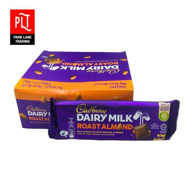Cadbury-Dairy-Milk-90g-Roast-Almond