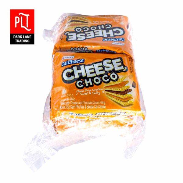 Calcheese-53.5g-Cheese-Choco-Wafer