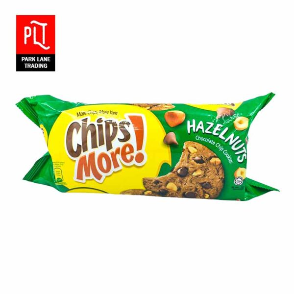 Chips-More-Hazelnut-Chocolate-Cookies-163g