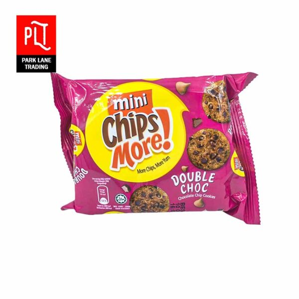 Chips-More-Mini-Double-Chocolate-Cookies-80g