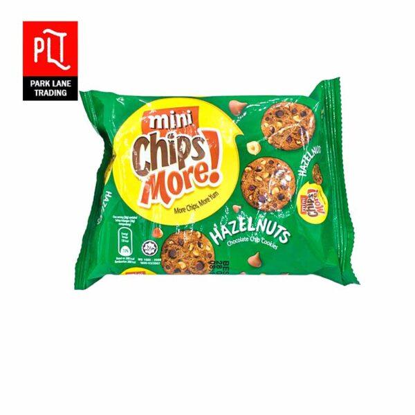 Chips-More-Mini-Hazelnut-Chocolate-Cookies-80g