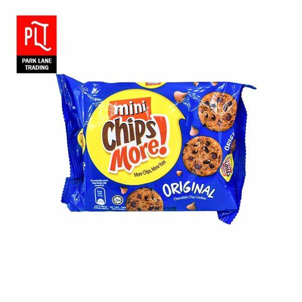 Chips-More-Mini-Original-Chocolate-Cookies-80g