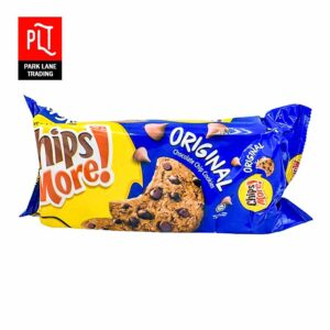 Chips-More-Original-Chocolate-Cookies-163g