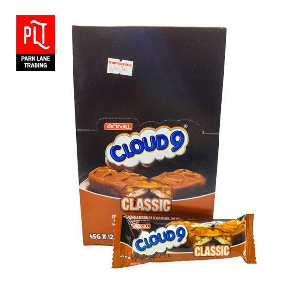Cloud-9-Classic-45g
