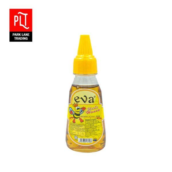Eva-Honey-200g