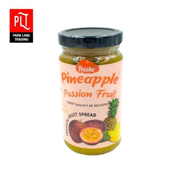 Freshe-Pinapple-Passion-Fruit-Jam