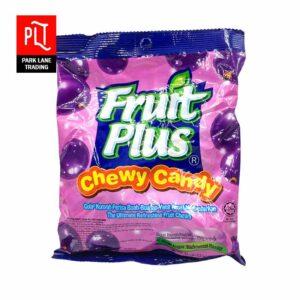 Fruit-Plus-Packet-150g-Blackcurrant