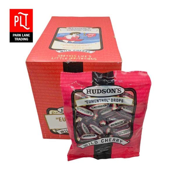 Hudson's-Eumenthol-Drops-Candy-Wild-Cherry-Outer