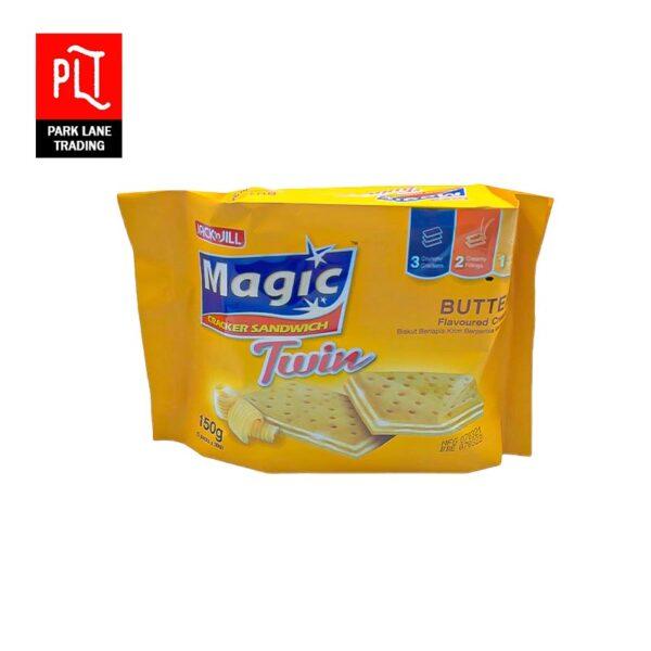 Jack-n-Jill-Magic-Twin-Butter-150g