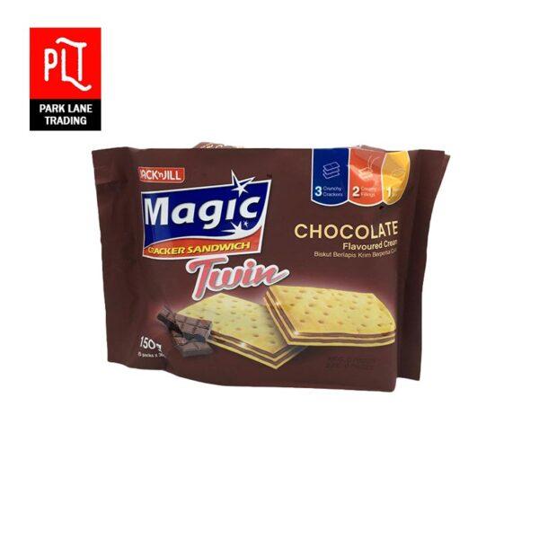Jack-n-Jill-Magic-Twin-Chocolate-150g