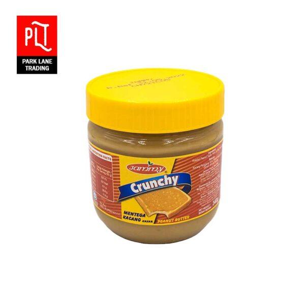 Jammy-Crunchy-Peanut-Butter-Jam