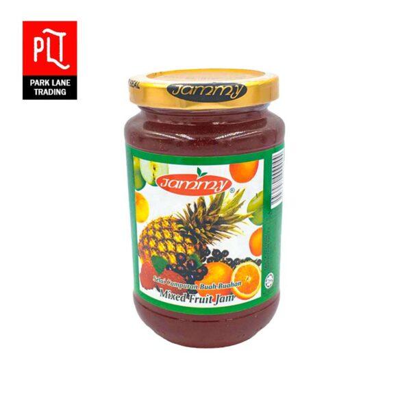 Jammy-Jam-Mixed-Fruit-450g