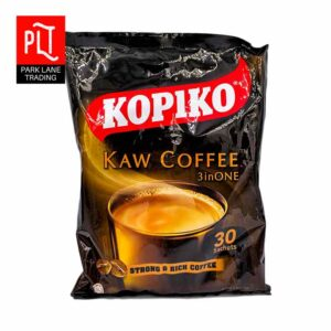 Kopiko 3inONE Kaw Coffee