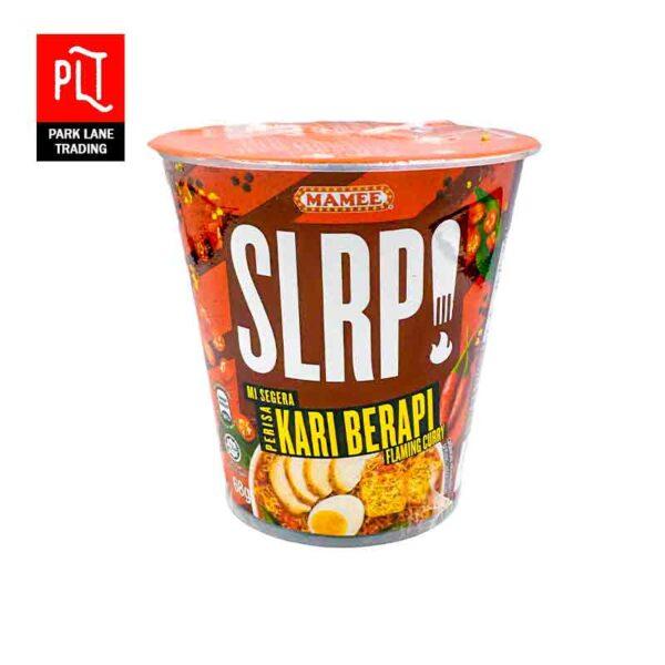 Mamee-Slrp-Kari-Berapi-Cup