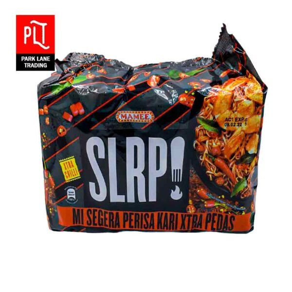Mamee-Slrp-Kari-Xtra-Pedas-Packet