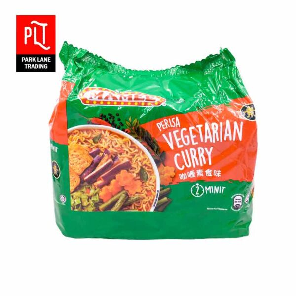 Mamee-Vegetarian-Curry-Noodle