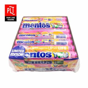 Mentos-Candy-37g-Limited-Edition-Fruit