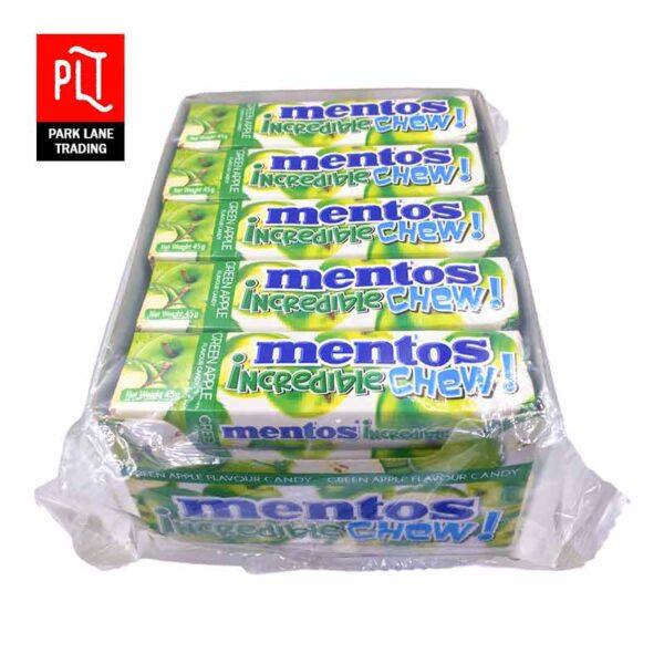 Mentos-Incredible-Chew-45g-Apple
