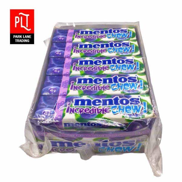 Mentos-Incredible-Chew-45g-Grape