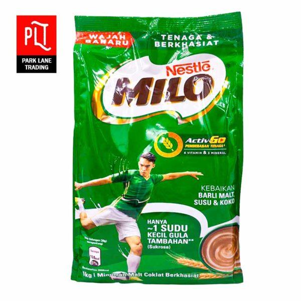 Milo-Powder-1kg
