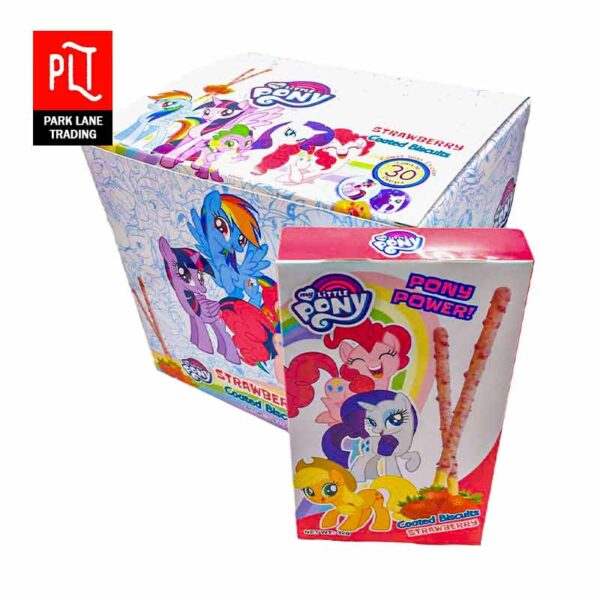My-Little-Pony-Strawberry-Coated-Biscuits-32g