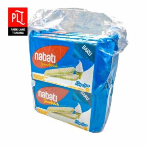 Nabati-Wafer-Kelapa-Lava
