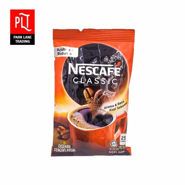 Nescafe-Powder-Classic-50g