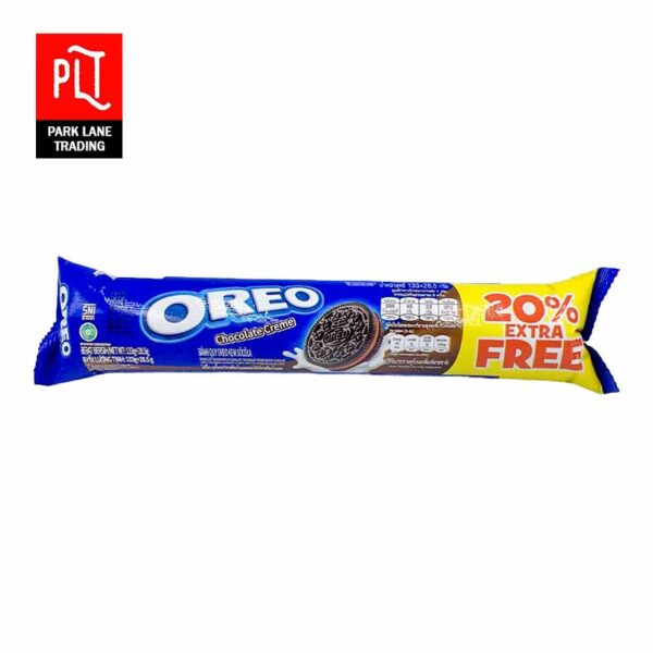 Oreo-Biscuit-133g-Chocolate