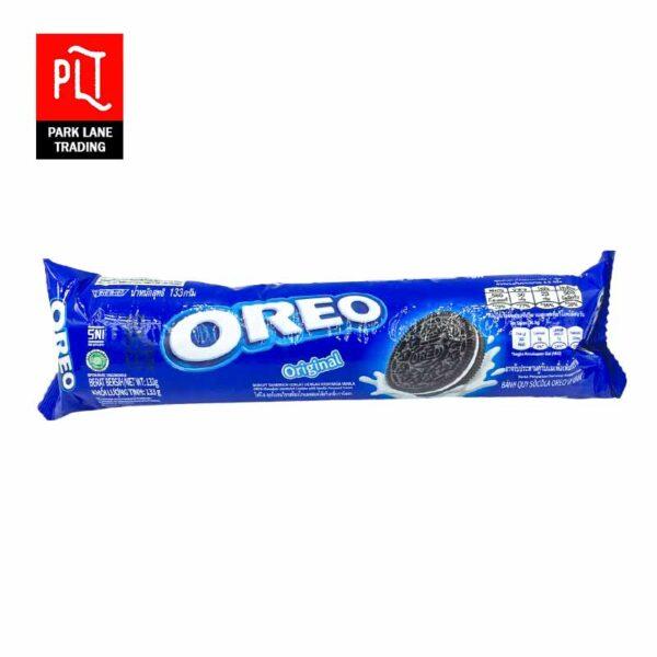 Oreo-Biscuit-133g-Original-Vanilla