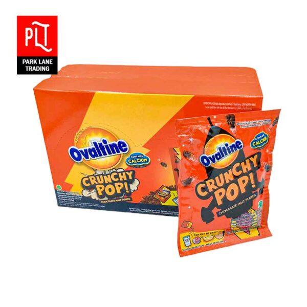Ovaltine-Crunchy-Pop-Chocolate-Malt-Flakes-8g